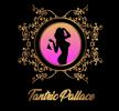 Tantric Palace